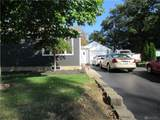 796 Russ Road - Photo 2