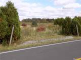 86 Yellow Springs Fairfield Road - Photo 1