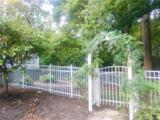 2924 Forest Glen Court - Photo 29