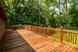 84 Alborg Cove - Photo 10