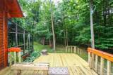 712 Deer Run Trail - Photo 12