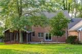 1326 Cottage Court Drive - Photo 55
