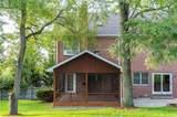 1326 Cottage Court Drive - Photo 56