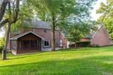 1326 Cottage Court Drive - Photo 57