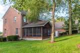 1326 Cottage Court Drive - Photo 58