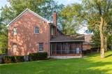 1326 Cottage Court Drive - Photo 59