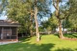 1326 Cottage Court Drive - Photo 60