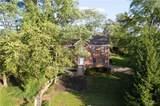 1326 Cottage Court Drive - Photo 61