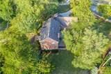 1326 Cottage Court Drive - Photo 63