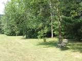 1664 Woodside Way - Photo 55