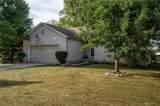 446 Lookout Ridge Drive - Photo 2