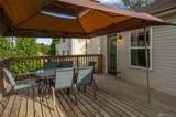 446 Lookout Ridge Drive - Photo 27