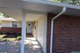 4799 Fishburg Road - Photo 3