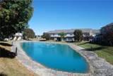 9308 Captiva Bay Drive - Photo 3