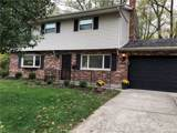 3025 Glenmere Court - Photo 1