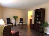 3025 Glenmere Court - Photo 8
