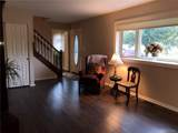 3025 Glenmere Court - Photo 9