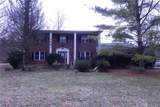 1731 Mcclellan Road - Photo 1