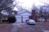 1731 Mcclellan Road - Photo 30
