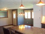 211 Westminster Drive - Photo 10