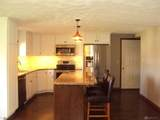 211 Westminster Drive - Photo 12