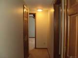 211 Westminster Drive - Photo 15