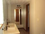 211 Westminster Drive - Photo 16