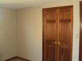 211 Westminster Drive - Photo 22