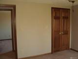 211 Westminster Drive - Photo 24