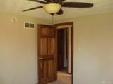 211 Westminster Drive - Photo 25