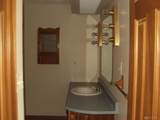 211 Westminster Drive - Photo 26