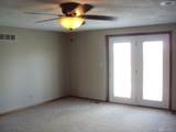 211 Westminster Drive - Photo 4