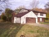 3014 Maginn Drive - Photo 3