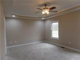9192 Clearcreek Franklin Road - Photo 37