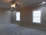 9192 Clearcreek Franklin Road - Photo 38