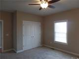 9192 Clearcreek Franklin Road - Photo 41