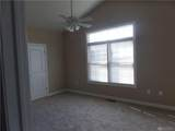 9192 Clearcreek Franklin Road - Photo 42