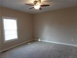 9192 Clearcreek Franklin Road - Photo 43