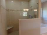 9192 Clearcreek Franklin Road - Photo 44