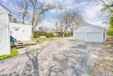 10168 Sheehan Road - Photo 6