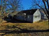 450 Lindenwood Road - Photo 1