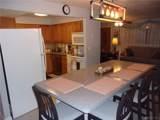 5236 Buckner Drive - Photo 8