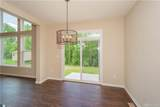 2076 Silver Linden Drive - Photo 10