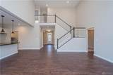 2076 Silver Linden Drive - Photo 16