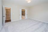 2076 Silver Linden Drive - Photo 20