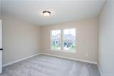 2076 Silver Linden Drive - Photo 30