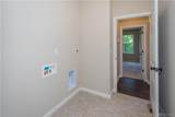 2076 Silver Linden Drive - Photo 33