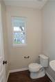 2076 Silver Linden Drive - Photo 34