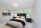 2076 Silver Linden Drive - Photo 4