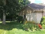 12951 Newburg Court - Photo 7